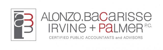 Alonzo, Bacarisse, Irvine & Palmer logo