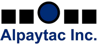 Alpaytac Public Relations/Marketing Communications