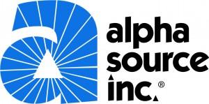 Alpha Source