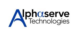 Alphaserve Technologies logo
