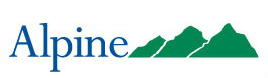 Alpine Global Premier Properties Fund