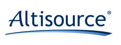 Altisource Asset Management Corp