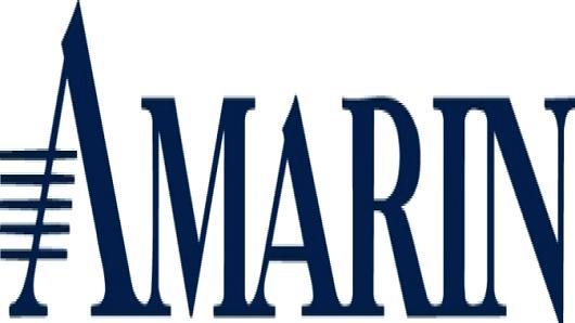 Amarin Corp
