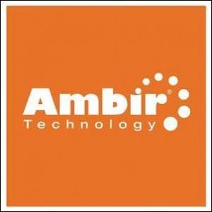 Ambir Technology