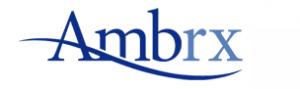 Ambrx, Inc.