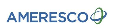 Ameresco, Inc. logo