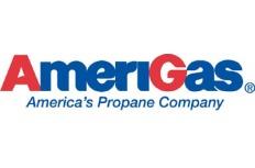 AmeriGas Partners, L.P.