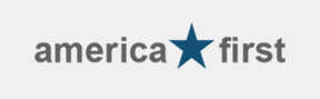 America First Legal Services