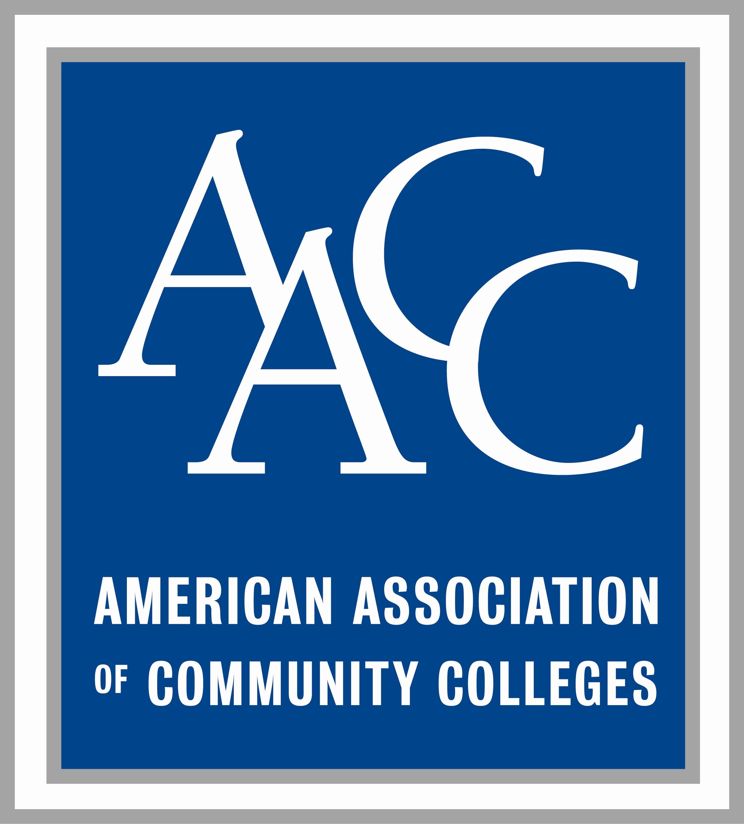 American Association of Heart Failure Nurses (AAHFN