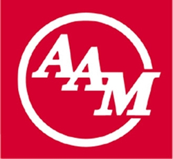 American Axle & Manufacturing Holdings, Inc.