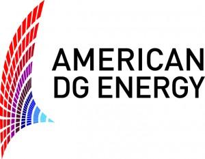 American DG Energy Inc.