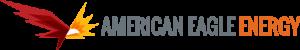 American Eagle Energy Corporation.