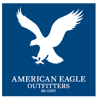 American Eagle Outfitters, Inc. logo