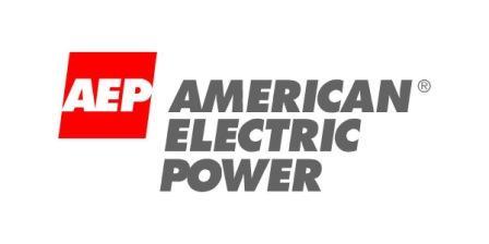 American Electric Power Company, Inc. logo
