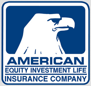 American Equity Investment Life Holding Company logo