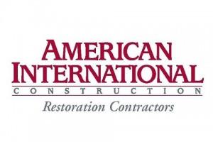 American International Construction
