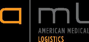American Medical Logistics