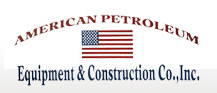 American Petroleum Equipment & Construction