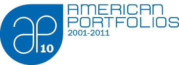 American Portfolios Financial Services logo