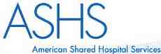 American Shared Hospital Services