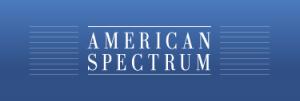 American Spectrum Realty, Inc.