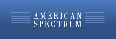 American Spectrum Realty, Inc. logo