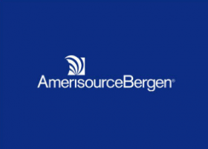 AmerisourceBergen Corporation (Holding Co)