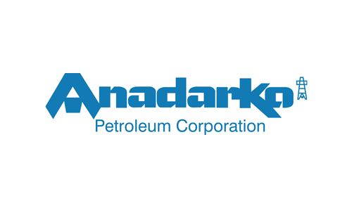 Anadarko Petroleum Corporation logo