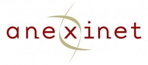Anexinet Technology