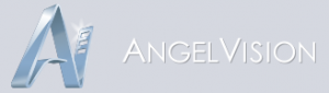 AngelVision