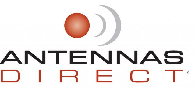 Antennas Direct logo