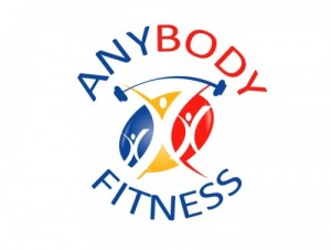 Anybody Fitness