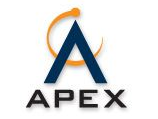 Apex Information Technologies