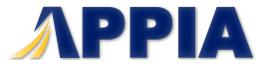 Appia Communications