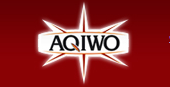 Aqiwo