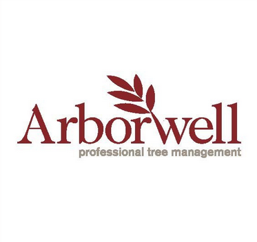 Arborwell logo