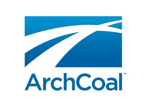 Arch Coal, Inc. logo