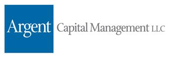 Argent Capital Management logo