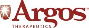 Argos Therapeutics, Inc.