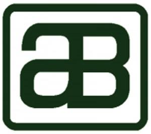 Arkansas Best Corporation