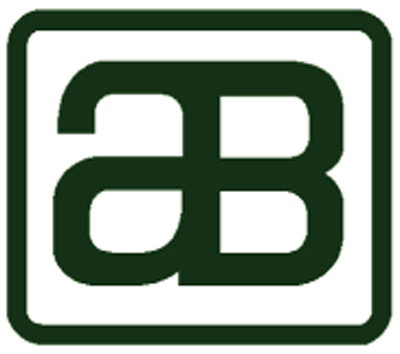Arkansas Best Corporation logo