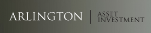 Arlington Asset Investment Corp