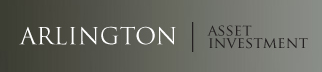 Arlington Asset Investment Corp logo