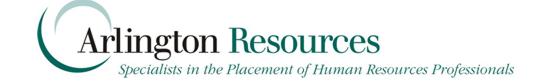 Arlington Resources logo