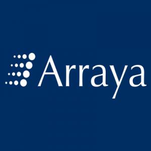Arraya Solutions
