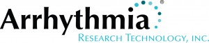 Arrhythmia Research Technology Inc.