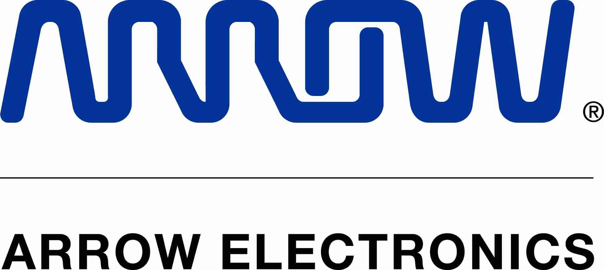 Arrow Electronics 171 Logos Amp Brands Directory