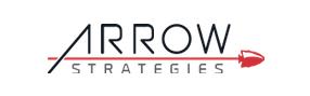 Arrow Strategies