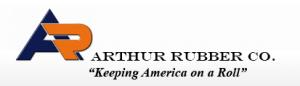Arthur Rubber Company