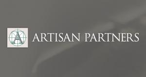 Artisan Partners Asset Management